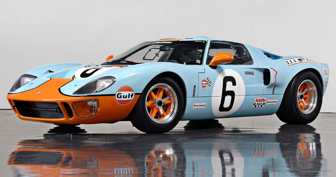 Ford-GT-40-Gulf-Special-edition.jpg