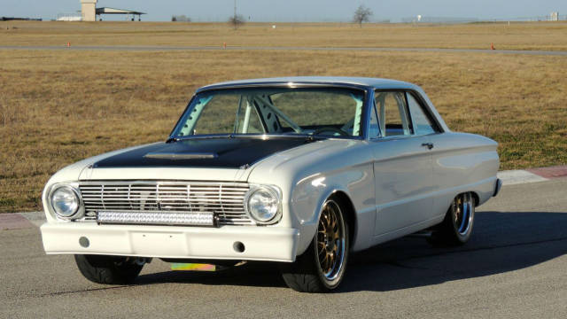 0021963_Ford_Falcon_GMG-sm
