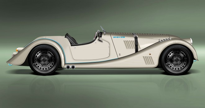 Morgan-Plus-8-Speedster-660x347