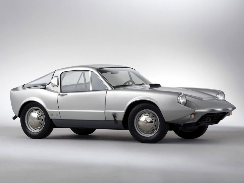 Saab-Sonett-II-1966-1969-Photo-09