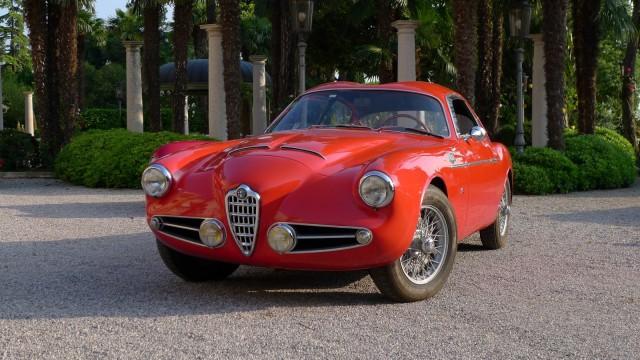 the-1957-alfa-romeo-1900-css-zagato_100391047_m