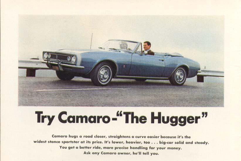 Car AncestryClassic Car Ads - Classic car ads