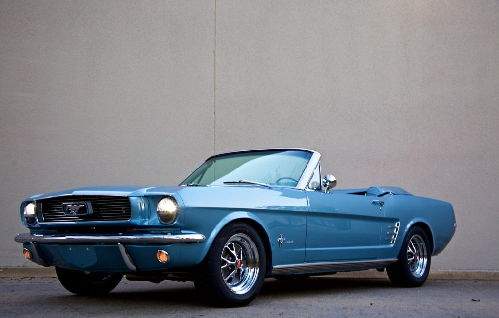 1966-ford-mustang-recreation-by-revology_100504502_h
