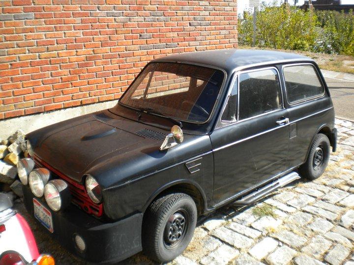 1972-Honda-AN600