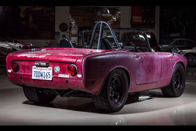 jay-lenos-garage-s600