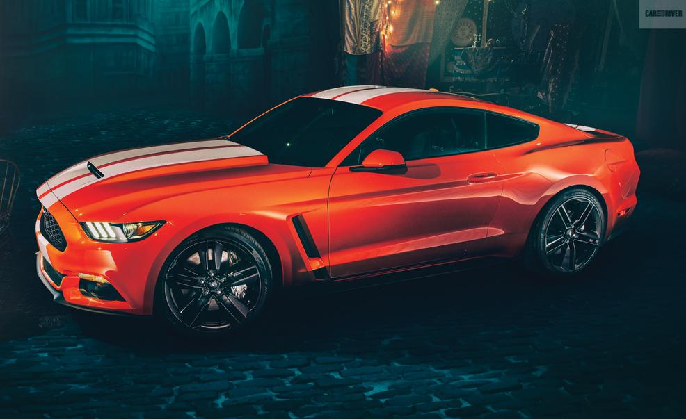 2016-ford-mustang-shelby-gt350-artists-rendering-photo-585871-s-986x603
