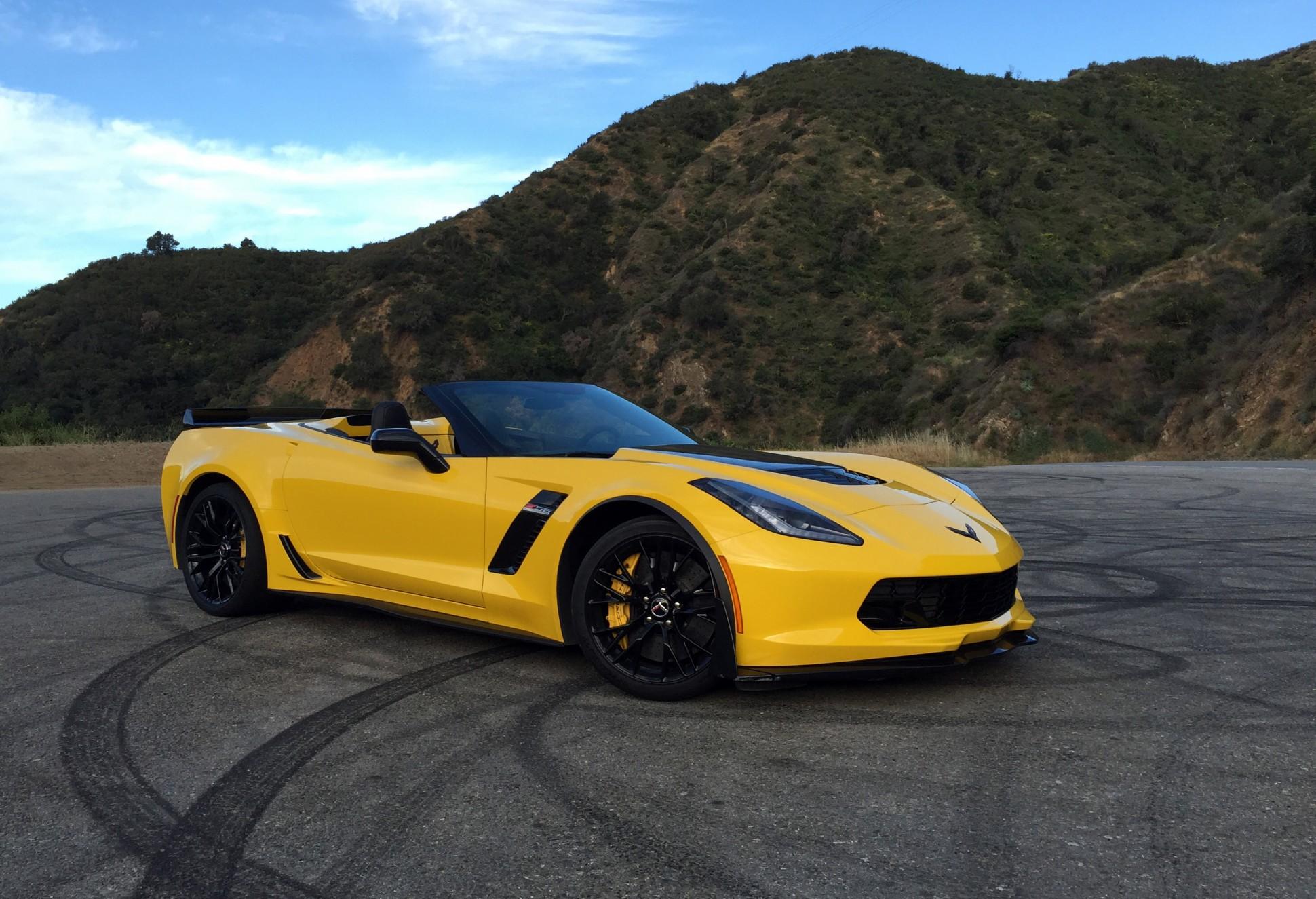 car ancestrysports car agility muscle car heart the 2015 corvette z06 convertible car ancestry. Black Bedroom Furniture Sets. Home Design Ideas