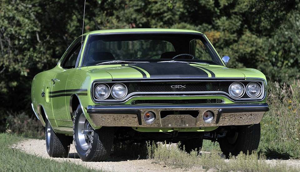 Dg Qm K in addition Gsx in addition Buick Gs in addition Interior Web also Rear Web. on 1970 buick gsx muscle car