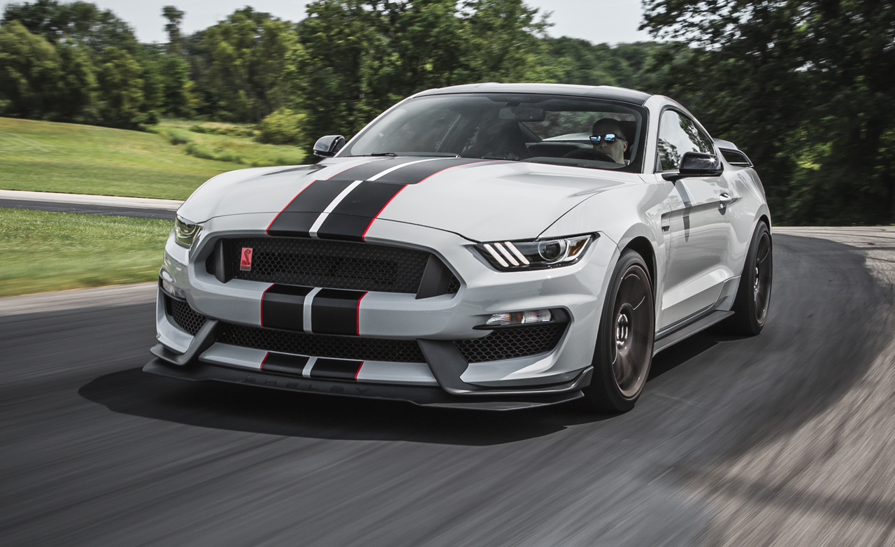 2016-ford-mustang-shelby-gt350r-first-ride-review-car-and-driver-photo-661002-s-original