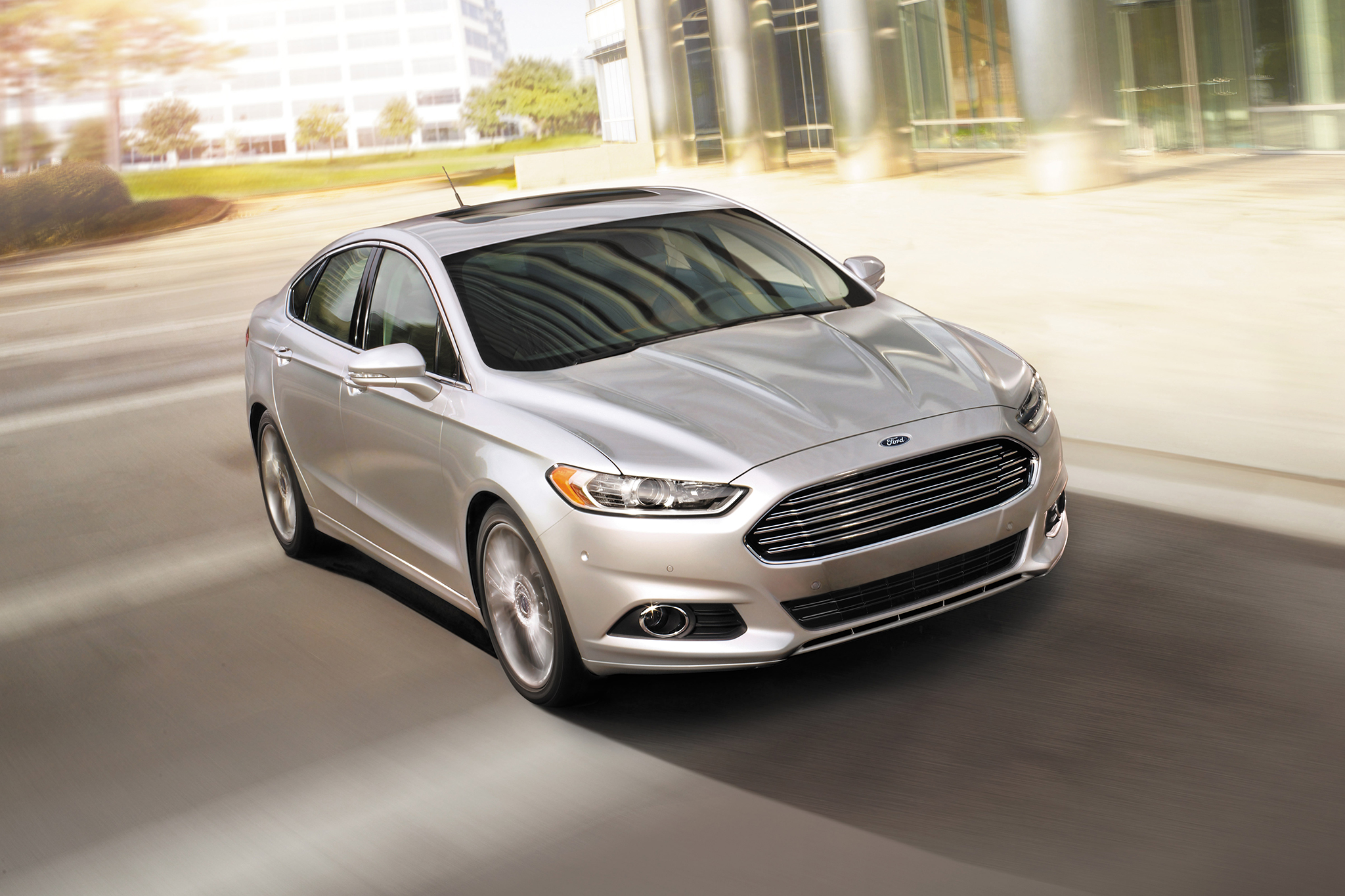 reviews ratings titanium ford fusion news with msrp
