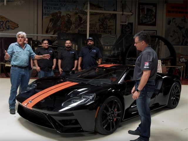 Previously Lenos Mclaren P Received The Clear Film Treatment And Now Its The Gts Turn Leno Has Hired Protective Film Solutions For The Job